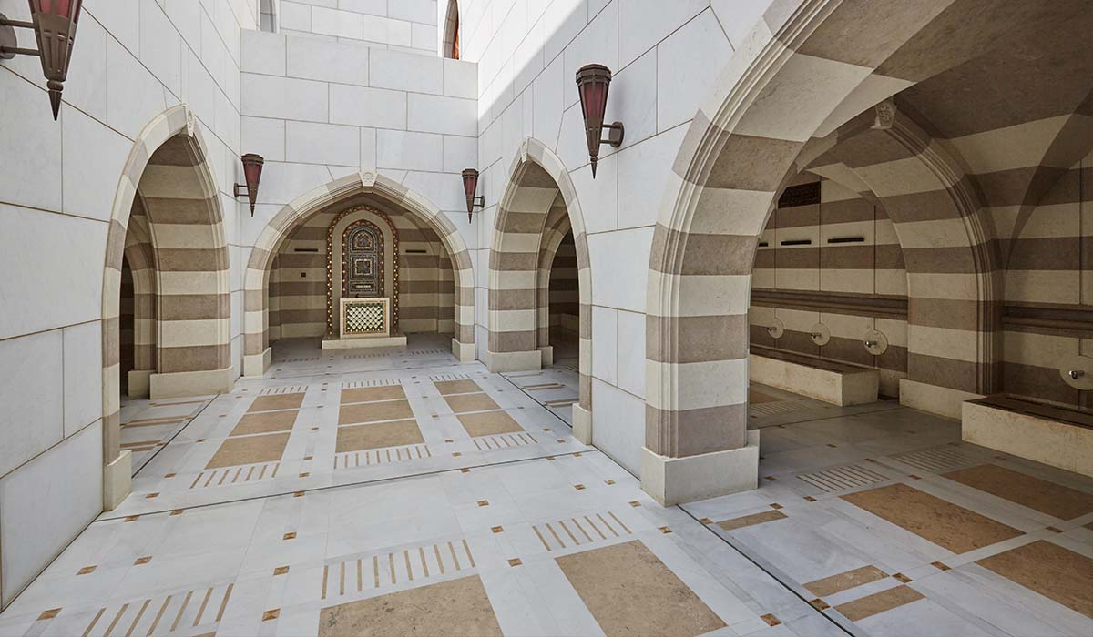 AL-AMEEN-MOSQUE2