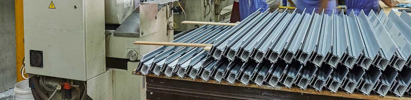 Aluminium_fabrication2