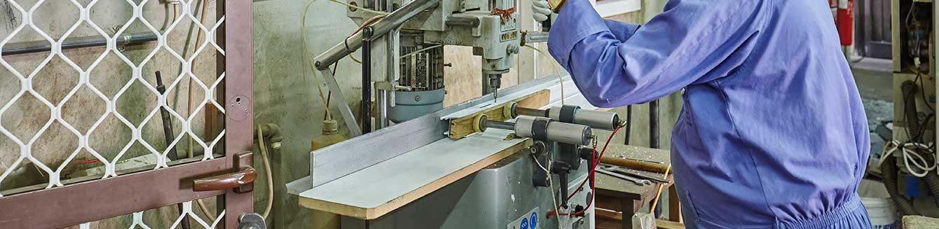 Aluminium_fabrication4