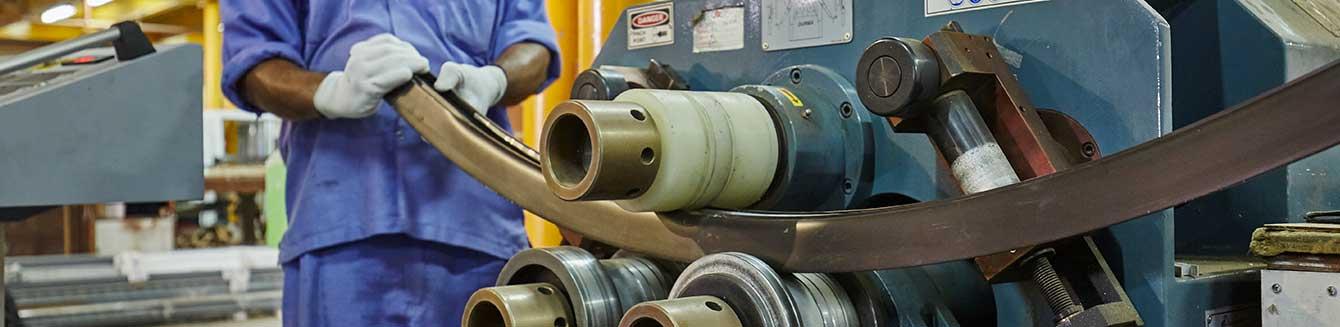 Aluminium_fabrication5
