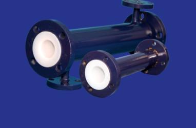 Carbon Steel Spools