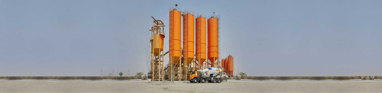 CEMENT-PRODUCTS1