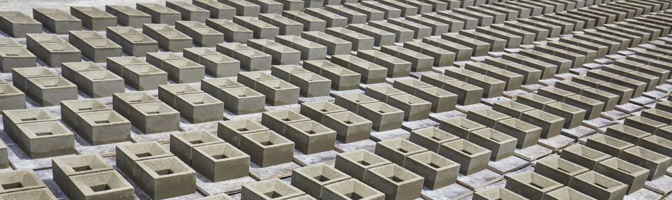CEMENT-PRODUCTS3
