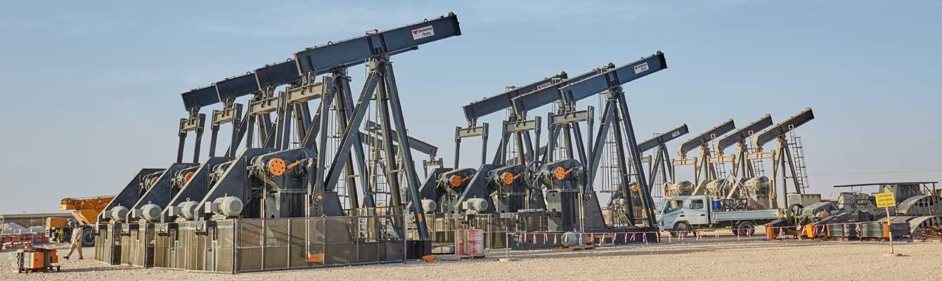 OIL-GAS4
