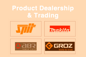 Product-Dealership