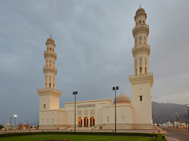 SUMAIL-MOSQUE_thumb