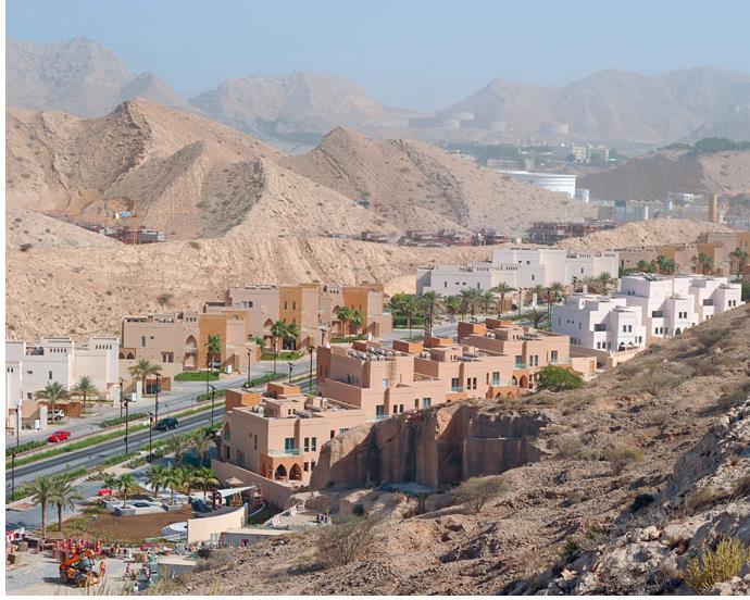 Site-Visit-Ras-Al-Hamra-Oman.jpg