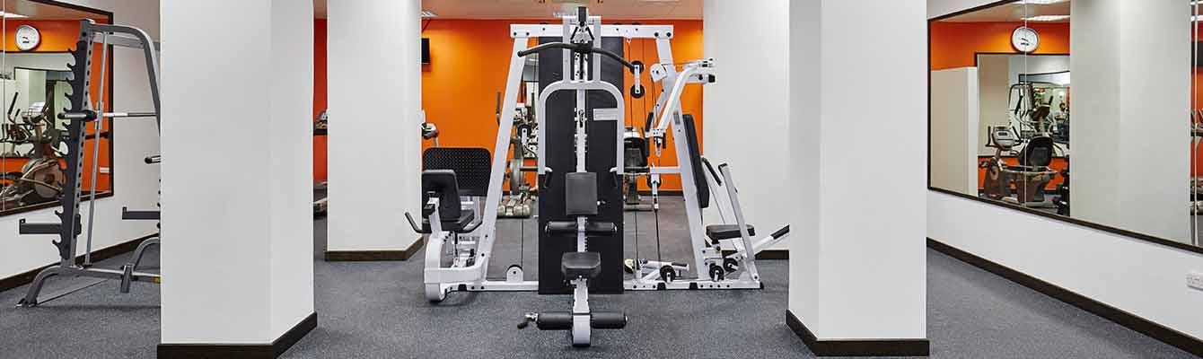 health_fitness1_new