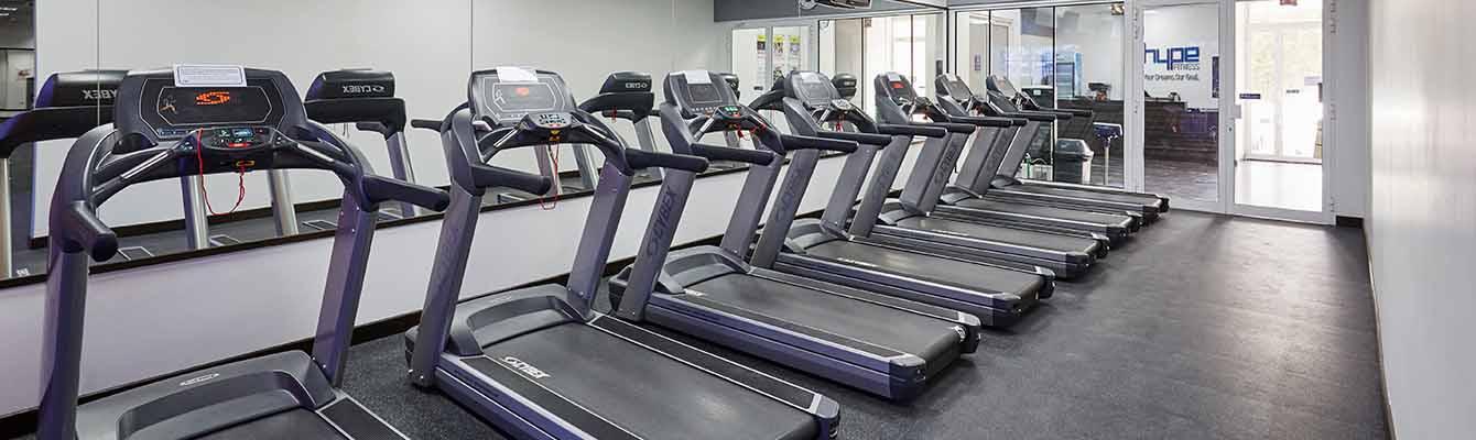 health_fitness2_new