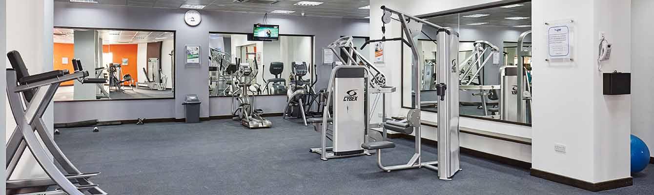 health_fitness4_new